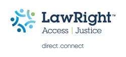 LawRight