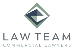 Law Team