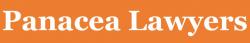 Panacea Lawyers