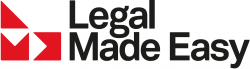 Legal Made Easy Pty Ltd