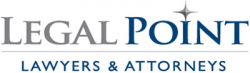 Legal Point Lawyers
