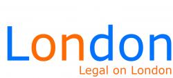 Legal on London