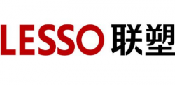 China Lesso Group Holdings