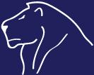 Lion Legal