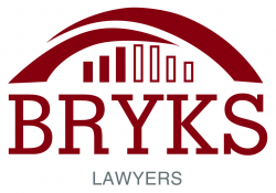 Bryks Lawyers