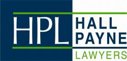 Hall Payne Lawyers