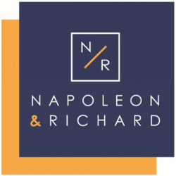 Napoleon & Richard Legal