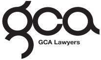 GCA Lawyers