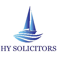 HY Solicitors