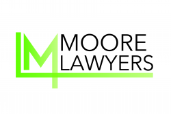 Moore Lawyers