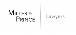 Miller And Prince Lawyers