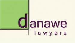 Danawe Lawyers