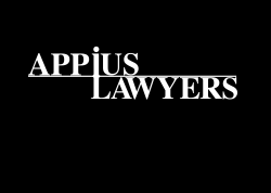 Appius Lawyers