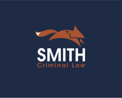 Smith Criminal Law