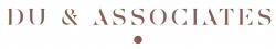 Du & Associates Lawyers