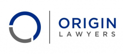 Origin Lawyers