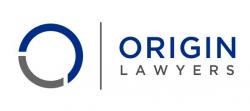 Origin Lawyers