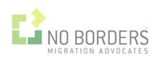 No Borders Migration Advocates