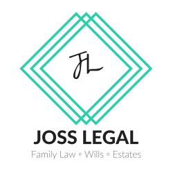 Joss Legal