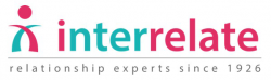 Interrelate Limited