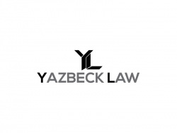 Yazbeck Law
