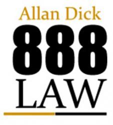 Allan Dick 888Law