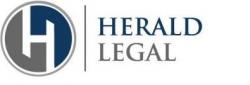 Herald Legal