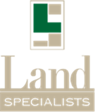 Land Specialists