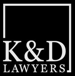 K & D Lawyers Pty Ltd