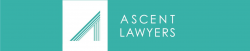 Ascent Lawyers