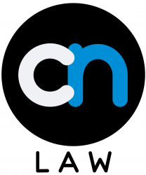 CN Law