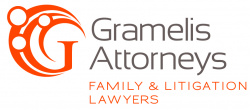 Gramelis Attorneys, Family & Litigation Lawyers