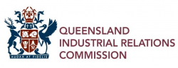Queensland Industrial Relations Commission