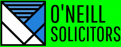 O'Neill Solicitors Pty Ltd