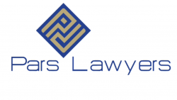 Pars Lawyers