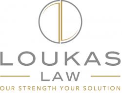Loukas Law