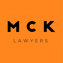 MCK Lawyers