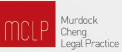 Murdock Cheng Legal Practice