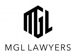 MGL Lawyers