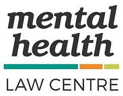 Mental Health Law Centre
