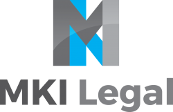 MKI Legal
