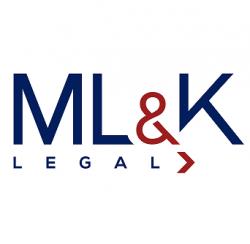 ML&K Legal