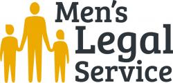 Men's Legal Service