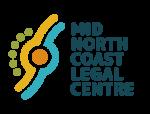 www.mnclegal.org.au