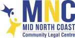 www.mncclc.org.au