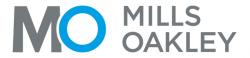 Mills Oakley Lawyers