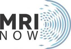 MRI Now