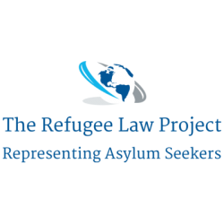 The Refugee Law Project