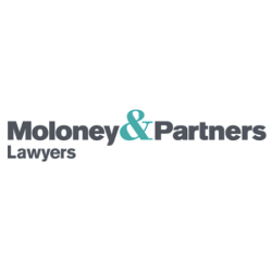 Moloney and Partners