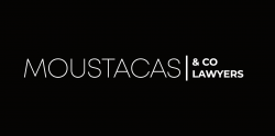 Moustacas & Co Lawyers